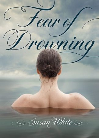 Cover of Fear of Drowning