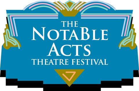 NotaBle Acts Logo