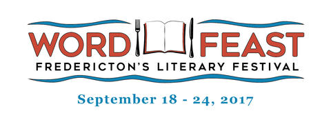 Word Feast logo