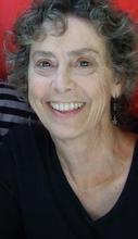 Photo of Barbara Pelman