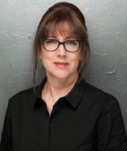 Lauren B. Davis